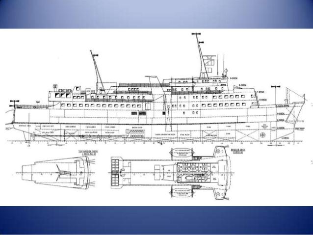 638x479 Windward Ferries Caribbean Cruise Ferry