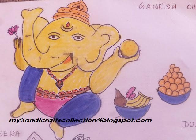 640x458 Colourful Imaginations !!!!!!! Festivals Of India