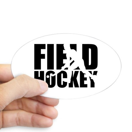 460x460 Field Hockey Stick Drawing Gifts Amp Merchandise Field Hockey