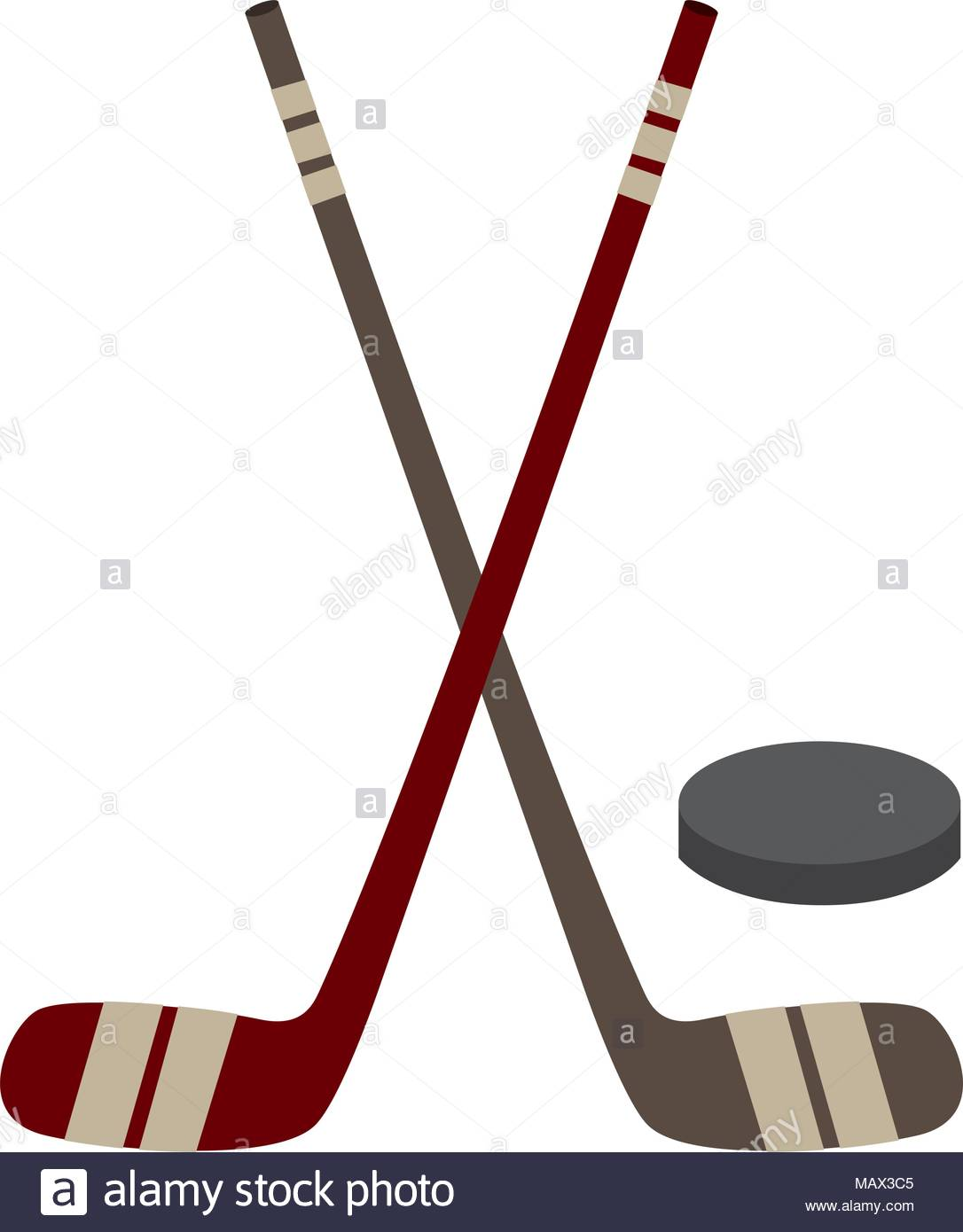 field hockey stick drawing at getdrawingscom free for