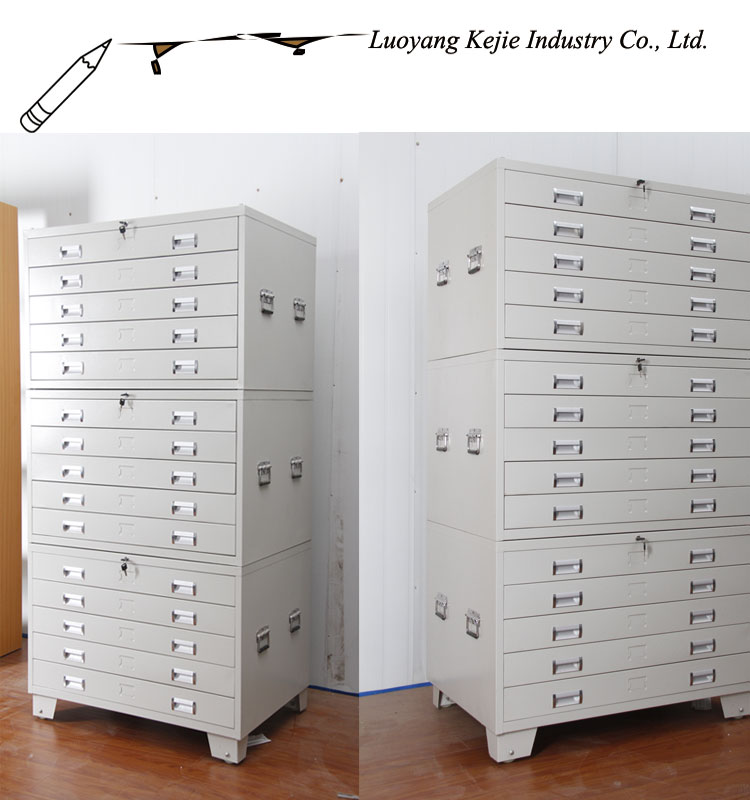 File cabinet drawing at getdrawings free for personal use file 750x800 steel storage map paper cabinetdrawing filing cabinet from china malvernweather Gallery