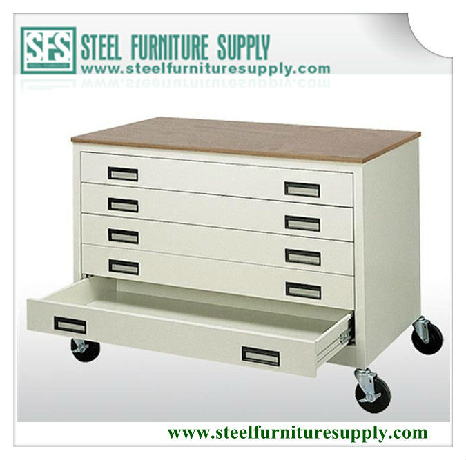 675x667 Drawing Storage Cabinet, Drawing Storage Cabinet Suppliers