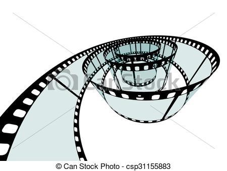 450x339 Classis Film Strip
