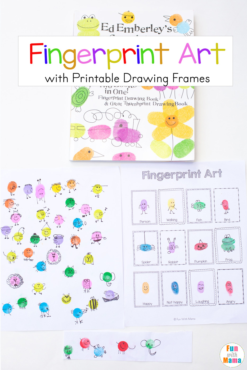 Fingerprints Drawing at GetDrawings | Free download