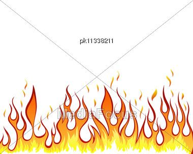 380x304 Pix For Gt Fire Design Drawing Fire Hama Beads