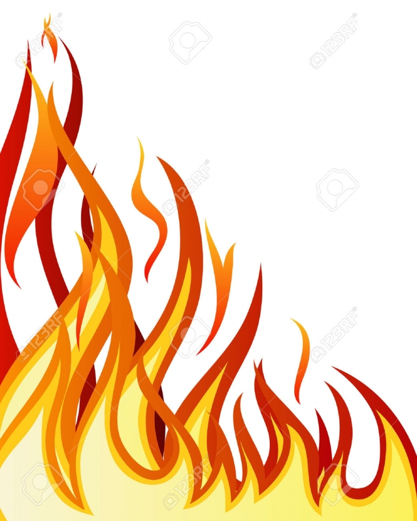 fire design drawing at getdrawings com free for personal use fire