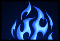 Fire Design Drawing At Getdrawings Free Download