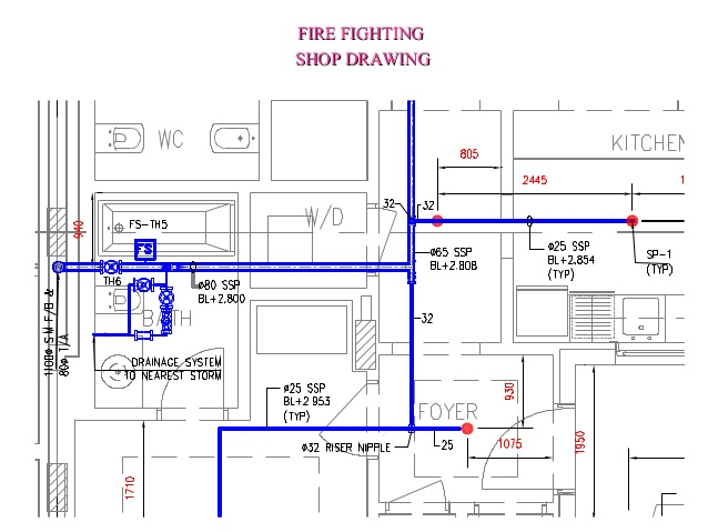 Fire Fighting Drawing at GetDrawings com | Free for personal