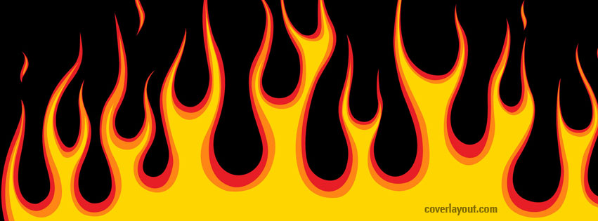 Fire Flames Drawing at GetDrawings | Free downloadFire Flames Drawing