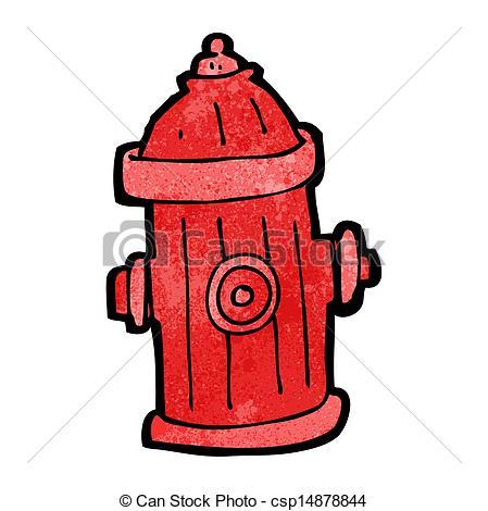 449x470 Cartoon Fire Hydrant Eps Vector