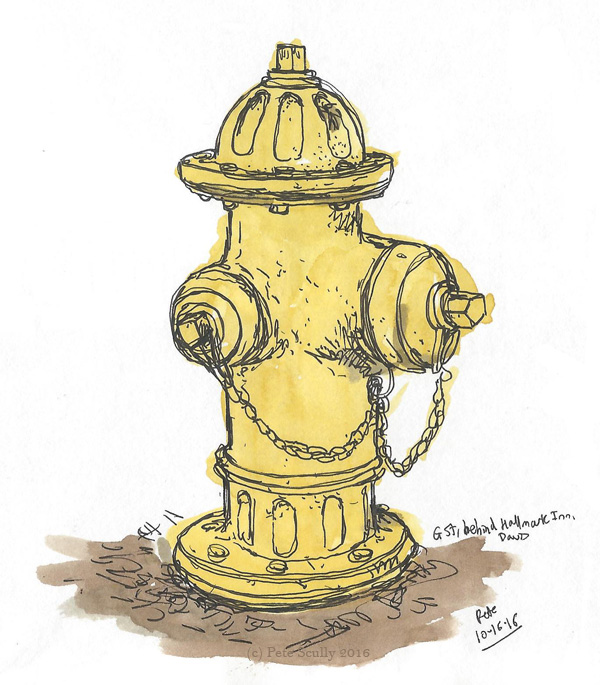 600x685 Fire Hydrant Page 2 Petescully