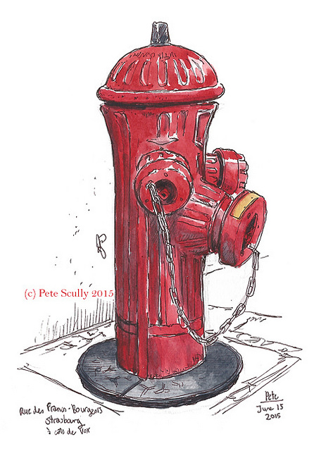 446x640 Fire Hydrant Page 3 Petescully