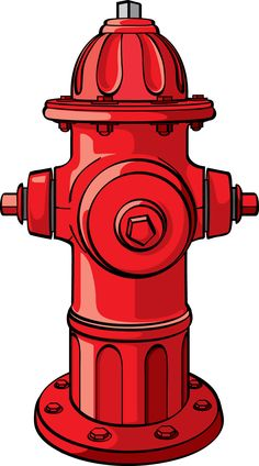 236x424 Fire Hydrant Use