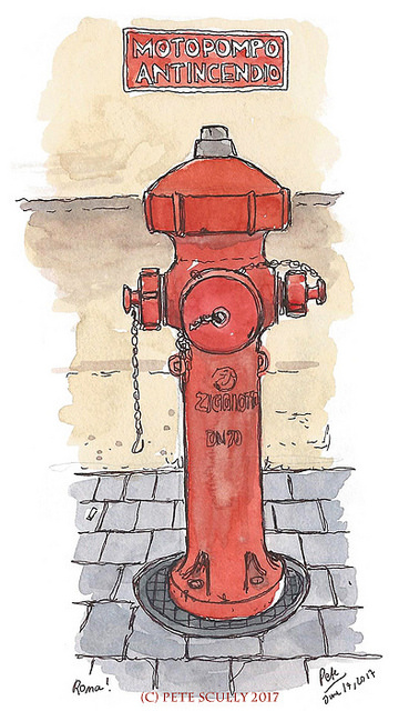 369x640 Fire Hydrant Petescully