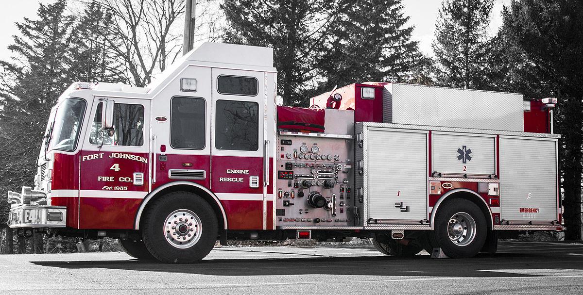 1200x608 Firefighting Apparatus