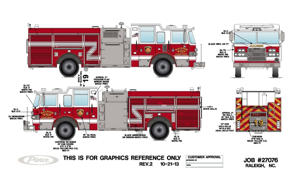 1200x781 Updated Drawings Of Raleigh's New Apparatus