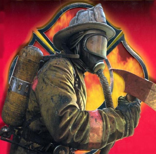 641x635 Firefighter My Hero