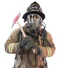 218x231 Cho Firefighter Drawing Firefighter Drawing