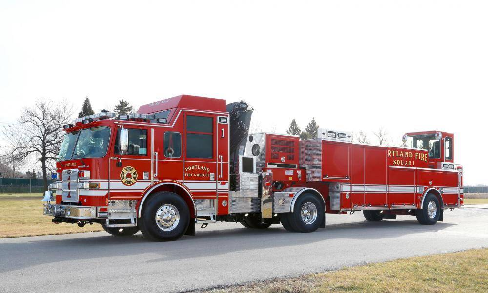 1000x602 A Tiller That's Also A Heavy Rescue Vehicle
