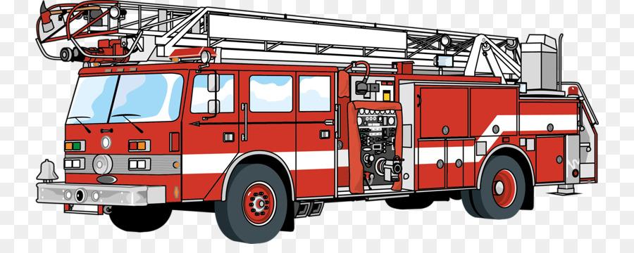 900x360 Car Fire Engine Firefighter Truck Motor Vehicle