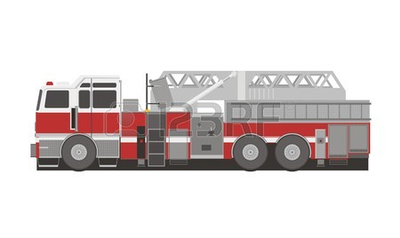 450x268 Cartoon Fire Fighter Stock Photos. Royalty Free Business Images