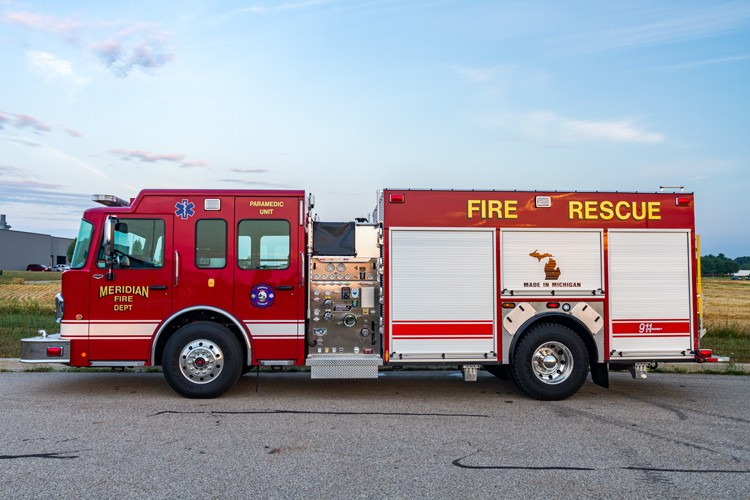 750x500 Fire Apparatus Amp Emergency Equipment Vehicles Fire Safety