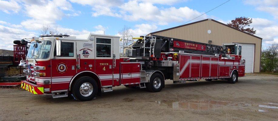 917x402 Ten 8 Fire Equipment Arrow Xt Archives