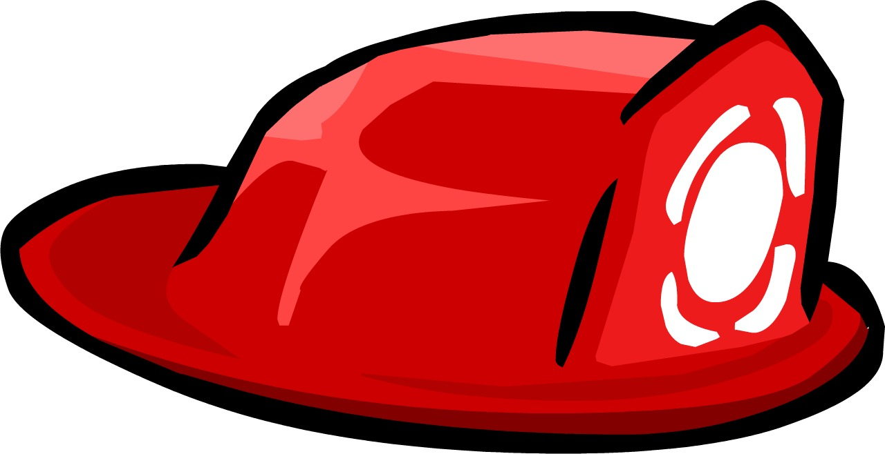 1280x658 Top Of Firefighter Hat Clipart Letters Format