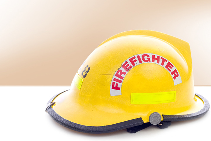 720x480 Top 10 Fire Safety Crafts For Preschoolers And Kids