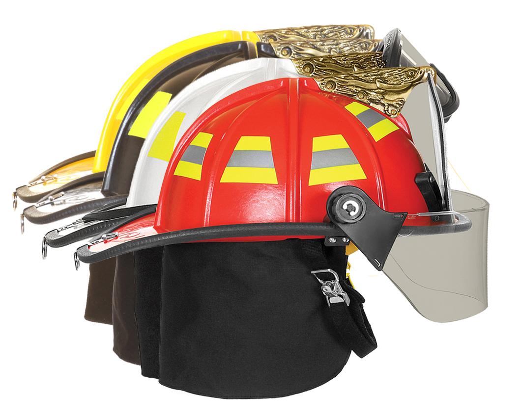 1058x856 Helmet