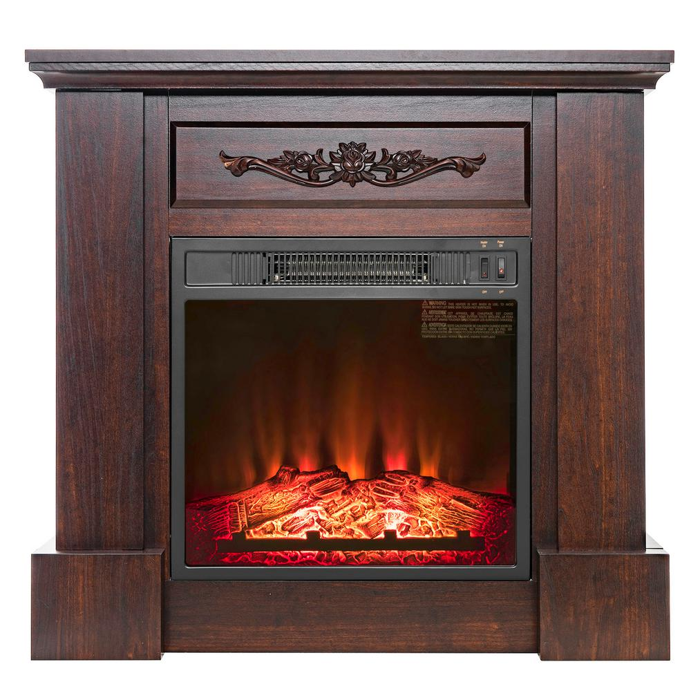 1000x1000 Chimney Ideas Fireplace Drawing Chimney Repair Seattle Fireplace