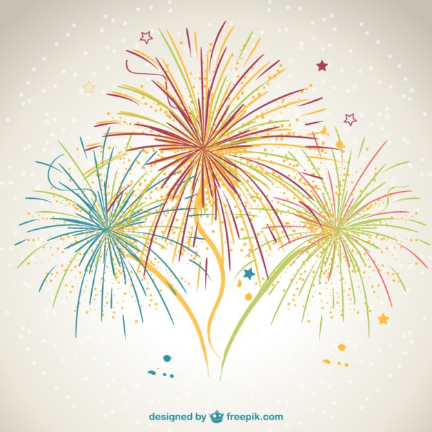 Fireworks Drawing At Getdrawings Com Free For Personal Use