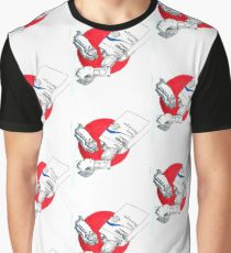 210x230 First Aid Drawing T Shirts Redbubble