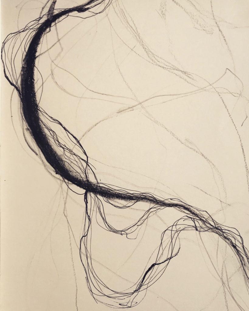 819x1024 Painter's Passion Tracey Adams Art