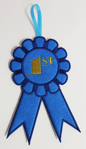 first place ribbon drawing at getdrawings com free for personal