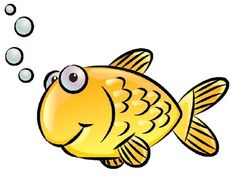 236x177 easy to draw fish how to draw a simple fish step 5 For details