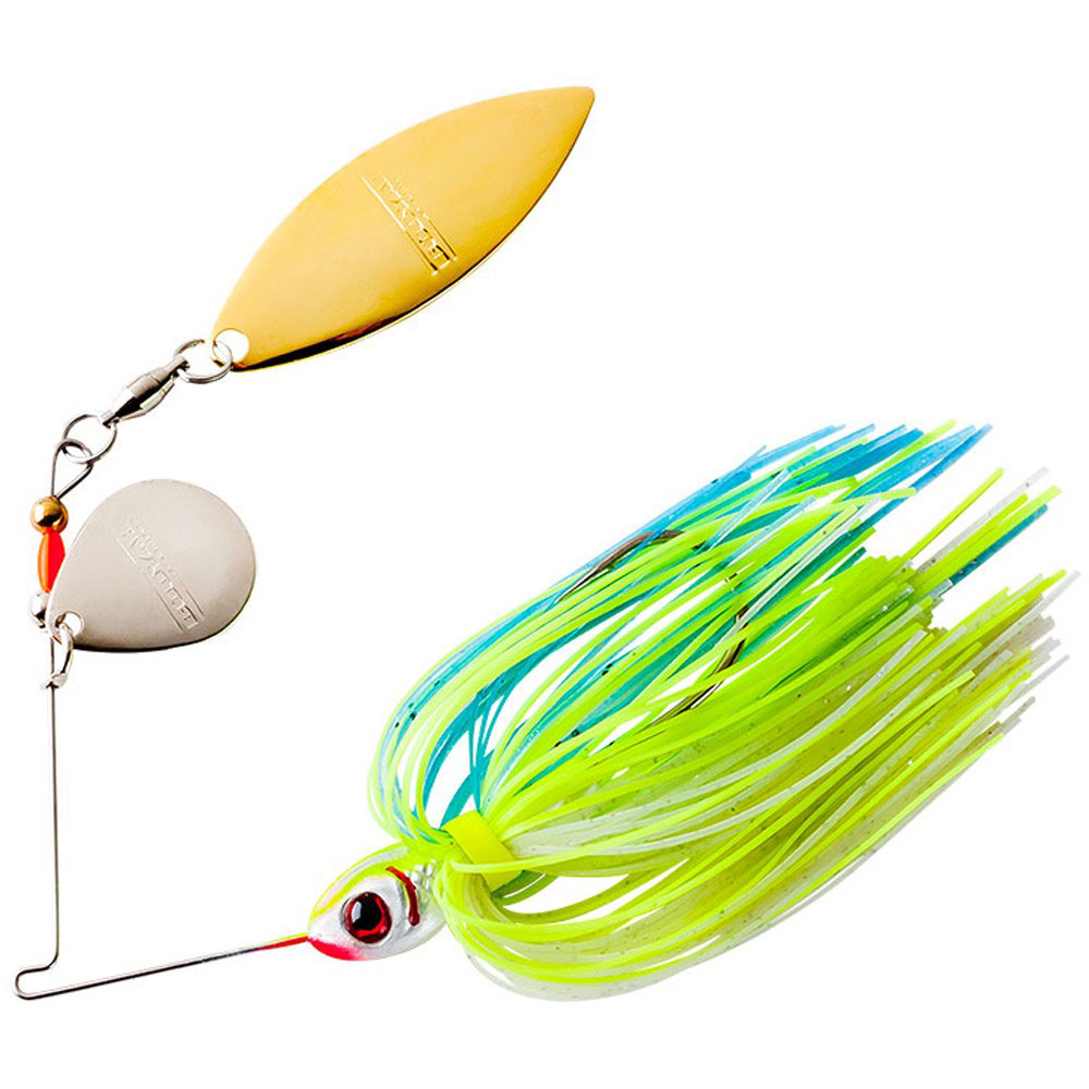 1000x1000 Fishing Lures For Beginners Part Two