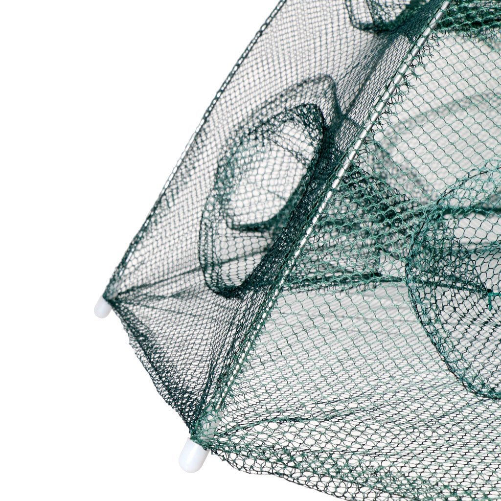 1024x1024 Buy Segolike Folded Fishing Net