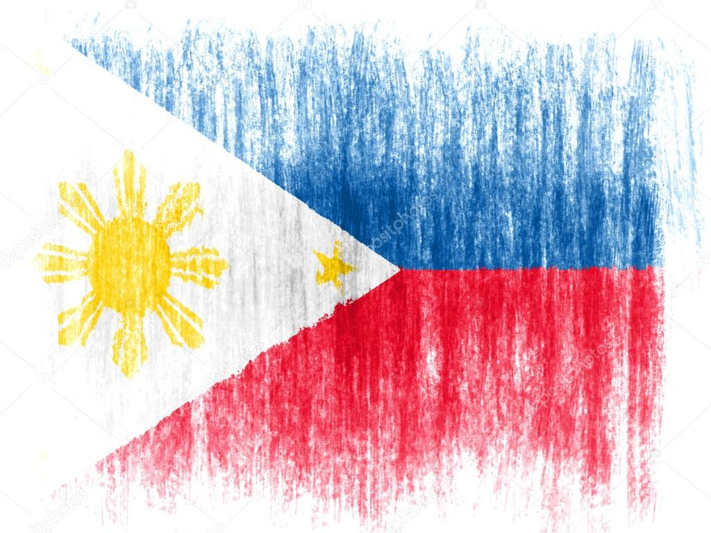 1024x768 Philippine Flag Stock Photos, Royalty Free Philippine Flag Images