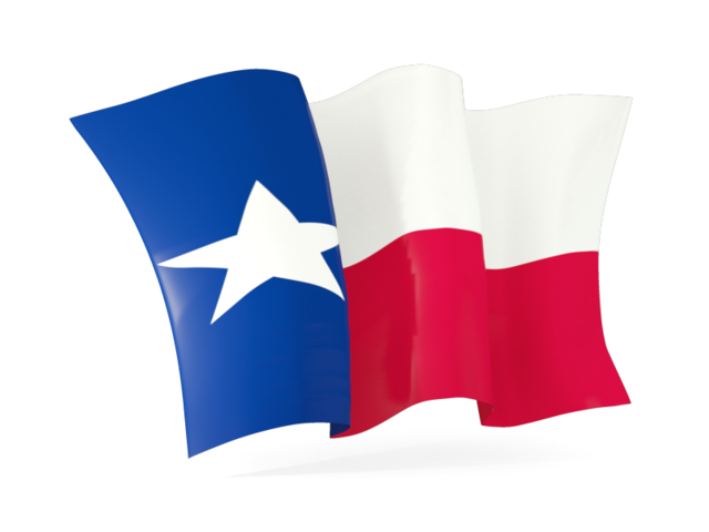 640x480 Waving Flag. Illustration Of Flag Ofltbr Gt Texas