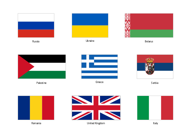 Flags Drawing At Getdrawings Com Free For Personal Use