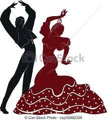213x237 Image Result For Draw Flamenco Dancer Falamengo Dancers