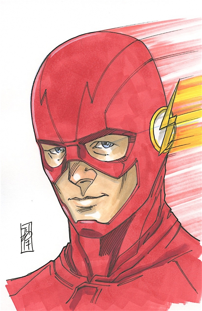 Drawing Smooth Lines In Flash : Flash drawing at getdrawings free for personal use