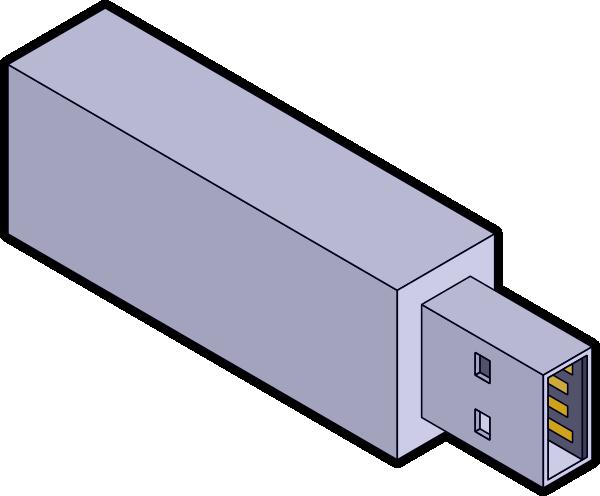 600x496 Plug 11 Clip Art
