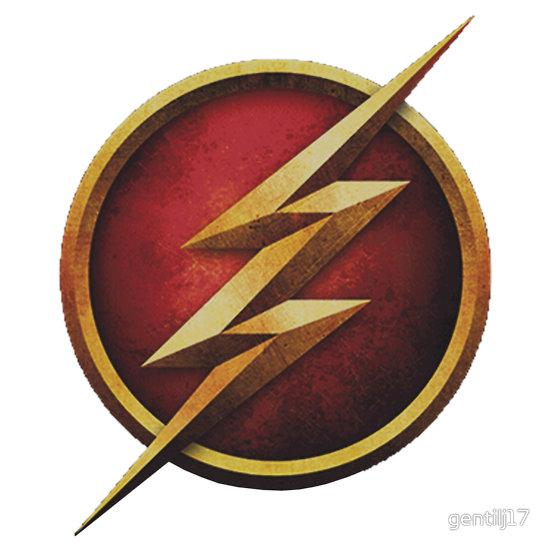 550x550 The Flash Cw Symbol Shirt Fangirlishness Symbols
