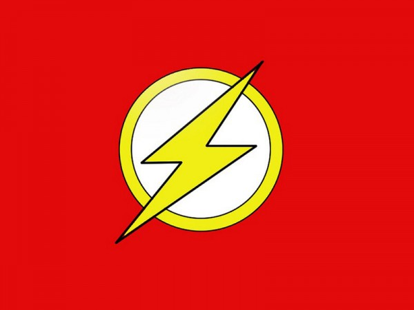 600x450 Writer Marc Guggenheim Shares His Approach To Flash And