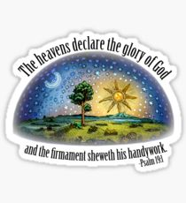 210x230 Flat Earth Drawing Stickers Redbubble