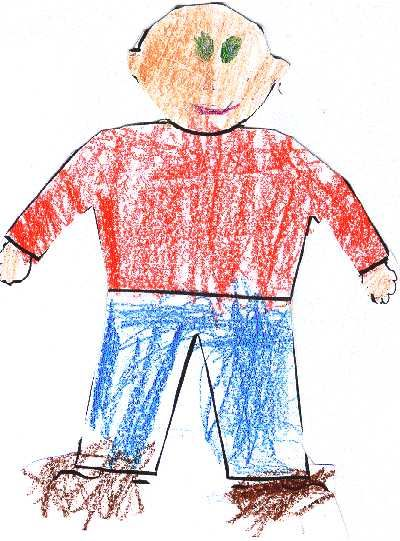 400x541 17 Best Flat Stanley Images On Flat Stanley