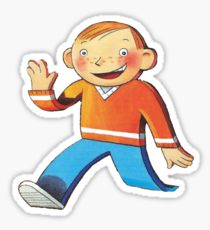 210x230 Flat Stanley Gifts Amp Merchandise Redbubble