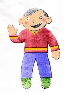 235x320 Tons Of Flat Stanley Info! Seriously, Everything You Could